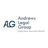 Andrews Legal Group